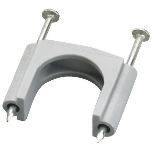 Wire Clamps, Straps & Holders